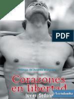 escenas sexys de sigourney weaver desnudo hombres desnudos pdf descarga directa