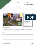 UNIT 3 - PAPER 2 - SECTION C.docx