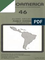 (1909) Aguedas. Pueblo Enfermo