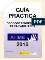719_guia_2010_drogas.pdf