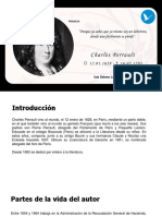 EXPOSICIÓN ESCRITOR 25-05-17.pptx