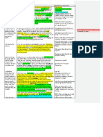 annotating act 1 amc example