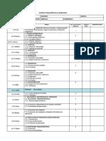 AVANCE PROGRÁMATICO SEMESTRAL GEOMETRIA  2015.docx