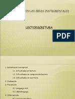 Intervención en lectoescritura.ppt