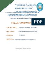 mijail-gorbachov.docx