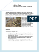 Darwen_Litter_Trap.pdf