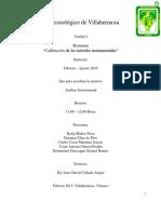 calibracion de los metodos instrumentales.docx