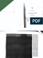Zeberio  V un mundo rural en cambio.pdf