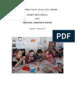 1_proiect_primavara