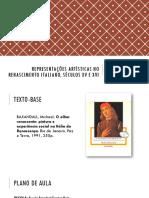 TD - Masaccio