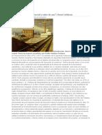 El espacio Lefevbre.pdf