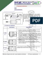 4-int-onde-mat-4sc-final-1.pdf