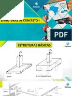 Biblioteca_05.pdf