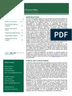CROSS Newsletter 14