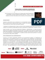 culturas_adolescentes.pdf