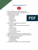 Especialidad de Computación II guias mayores.docx