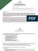 ESQUEMA DE PROYECTO SOCIOEDUCATIVO.doc