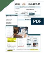 FTA-2017-2A-M1-GESTION  AMBIENTAL.doc