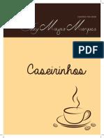 Caseirinhos-1