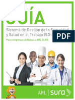 cartilla_SGSST.pdf