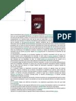 Derecho Empresarial - Peru.docx