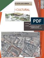 TRABAJO-TALLER-CENTRO-CULTURAL-TRUJILLO (1).pptx