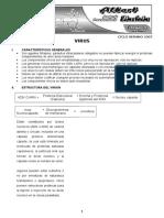 PD Nº 3 - VIRUS