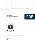 Cover Draf Skripsi Wina pendidikan kimia S1