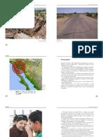 4_de_abril.pdf