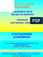 Teoria y Analisis Economico 2