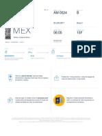 Aeromexico Bbpoeg 2017-06-25 Mid-mex All