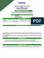 Programa Teoria de Los Test y Fundamentos de Medicion-julio -17