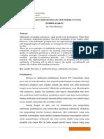 penerapan-prinsip-desain-multimedia-untuk-pembelajaran.pdf