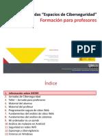 ppt_espaciosciberseguridad_profesores.pdf