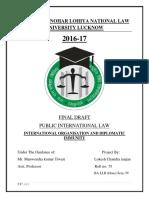 PIL Final draft.docx