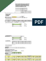 ARMADURA V2.xlsm.pdf