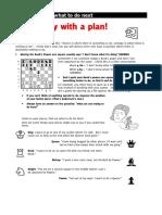 u 11 Strategy 2010