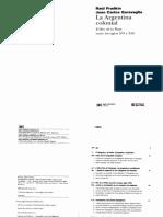fradkin-garavaglia-la-argentina-colonial.pdf