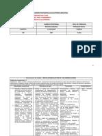 2.- Modulo 2 Electronica  Corregido