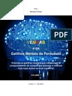 e-book-VENDAS-e-os-Gatilhos-Mentais-da-Persuasão-v1.1.pdf