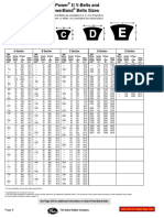 Belt Identification Chart GATES.pdf