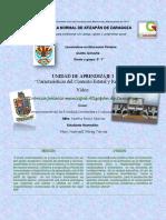 RESUMEN VÍDEO_UNIDAD DE APRENDIZAJE I.docx