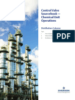 CVS - CUO Distillation Column.pdf