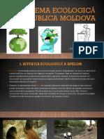 Proiect biologie.pptx