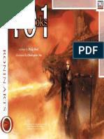 101 Spellbooks.pdf