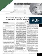 Presupuesto de compras caso practico.pdf