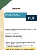 Tankfundamentals 150721064021 Lva1 App6891