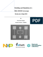 Design_Modeling_and_Simulation_of_a_52MHz_MEMS_Gyroscope_Device__in_1.5um_SOI.pdf