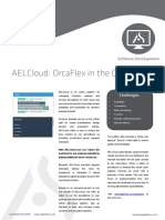 Agd001 Opg 01 Sd Aelcloud