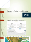 4.1 Sismos y fallas geológicas.pdf